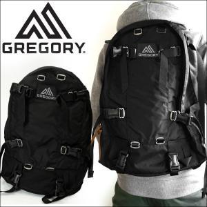 【クリアランス】(9)グレゴリー/GREGORY CLASSIC DAY AND A HALF PACK 65150 1041 (GM74747) BLACK/ブラックリュックサック/バックパック ryus-select