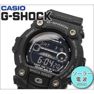 (レビューを書いて5年保証) 時計 (16) カシオ G-SHOCK Gショック 腕時計 GW-7900B-1ER デジタルモデル ブラック (並行輸入品) ryus-select