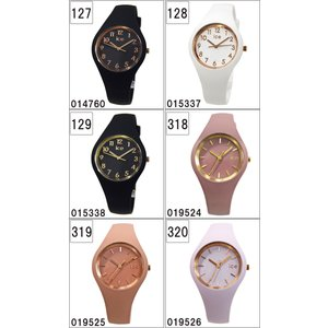 【P5倍】アイスウォッチ ice watch アイスグラム スモールサイズ 時計 レディース ICE glam colour/ICE glam pastel ryus-select 04