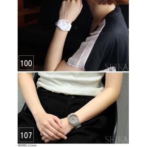 アイスウォッチアイスグラム ミディアム サイズ 時計 腕時計 メンズ レディース ryus-select 06