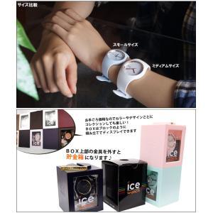 アイスウォッチアイスグラム ミディアム サイズ 時計 腕時計 メンズ レディース ryus-select 07