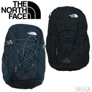 (3) THE NORTH FACE ザ・ノースフェイス (JESTER) NF0A3KV7 リュックサック デイパックブラック ネイビー|ryus-select