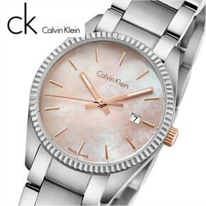 【93】カルバンクライン Calvin Klein レディース 時計【K5R33B4H】|ryus-select