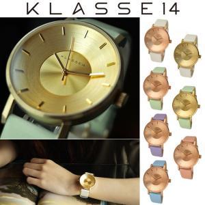 【クリアランス】クラス14 KLASSE14 マリオ ノビル ヴォラーレ時計 腕時計 メンズ レディース レザー 36mmVO16IR014W VO16IR015W VO16IR016W VO16IR017W|ryus-select