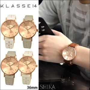 クラス14 KLASSE14 ミス ヴォラーレ時計 腕時計 レザーVO17IR029W(56) VO17IR030W(57) VO17IR031W(58)VO17IR032W(59) VO17IR033W(60)|ryus-select