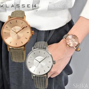 【当店ならお得クーポンあり】クラス14 KLASSE14 時計 腕時計  メンズ レディース レザー VO17SA001W(61) VO17SA002W(62) VO17SA011M(63)|ryus-select