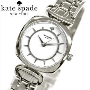 【当店ならお得クーポンあり】ケイトスペード Kate spade時計 腕時計 レディース  KSW1319|ryus-select