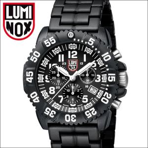 (レビューを書いて5年保証) 時計 ルミノックス LUMINOX 3082 (18) ズ 腕時計 メンズ ブラック ホワイト T25表記 父の日|ryus-select