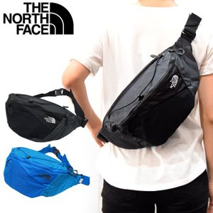 THE NORTH FACE ザ・ノースフェイス ボディバッグ (21) NF0A3S7YMN8 (22) NF0A3G8X3PM|ryus-select