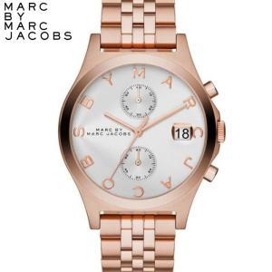 (レビューを書いて5年保証) 時計 マークバイ マークジェイコブス スリムMBM3380 シルバー ローズゴールド メンズ レディース ユニセックス (k-15) 父の日|ryus-select