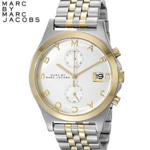 (レビューを書いて5年保証) 時計 マークバイ マークジェイコブス スリムMBM3381 シルバー ゴールド メンズ レディース ユニセックス (k-15) 父の日|ryus-select