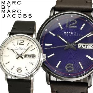 時計 マークバイ マークジェイコブス メンズ MBM5076 MBM5078 腕時計 ホワイトデー|ryus-select