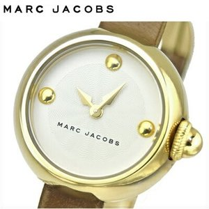 (レビューを書いて5年保証) (スプリングクリアランス) マークジェイコブス MARC JACOBS ヴィク 時計 腕時計 レディースMJ1431|ryus-select