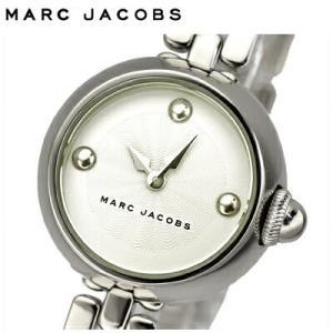 (レビューを書いて5年保証) (スプリングクリアランス) マークジェイコブス MARC JACOBS 時計 腕時計 レディースMJ3456|ryus-select