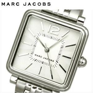 (レビューを書いて5年保証) (スプリングクリアランス) マークジェイコブス MARC JACOBS ベティ28 時計 腕時計 レディース MJ3461|ryus-select
