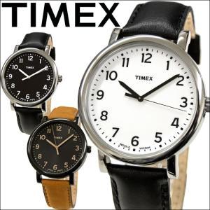タイメックス/TIMEX メンズ 時計 T2N338(21) T2N339(22)  T2N677(23)|ryus-select