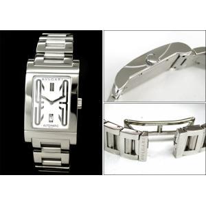 BVLGARI ブルガリ RT45SSD(2) 時計 腕時計 メンズ 自動巻き|ryus-select|03