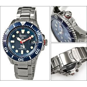 セイコー  SNE435P1(16)  ダイバーズ 腕時計 メンズ  海外モデル 逆輸入 20気圧防水 200M防水|ryus-select|02