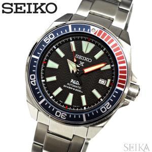 セイコー SEIKO SRPB99K1(68) ダイバーズ 時計 腕時計 メンズ海外モデル 逆輸入 20気圧防水|ryus-select