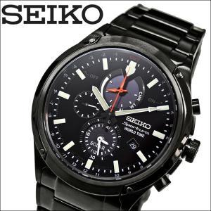 セイコー SEIKO SSC481P1(13) 時計 腕時計 メンズ 海外モデル 逆輸入|ryus-select