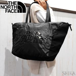 (20) ノースフェイス F0A3KW8JK3-OSショルダー トートバッグ カバン 鞄 バッグ マザーバッグ キャンプ アウトドア バッグ|ryus-select