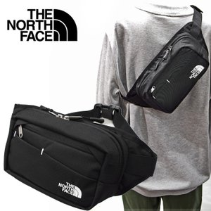 (16) THE NORTH FACE ザ・ノースフェイス NF0A2UCXKY41 (NF0A2UCXKY4-OS) BOZER HIP PACK 2 ボザー ヒップパック ボディバッグ|ryus-select
