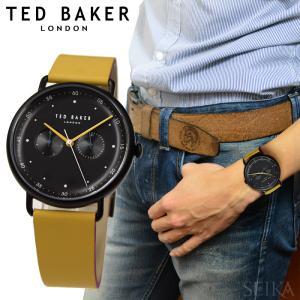 (クリアランス)テッドベーカー ジョージ (69)TE50520001 (70)TE50520005 時計 腕時計 レディース レザー シェル 花柄 ギフト(新生活)|ryus-select