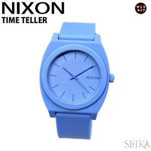 時計 ニクソン NIXON タイムテラーP A119 A1248 腕時計 メンズ レディース