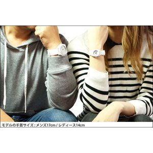 【P5倍】ペアウォッチ NIXON ニクソン 腕時計TIME TELLER タイムテラー A119-000 A119-524 A119-1030 A425-000 A425-100|ryus-select|04