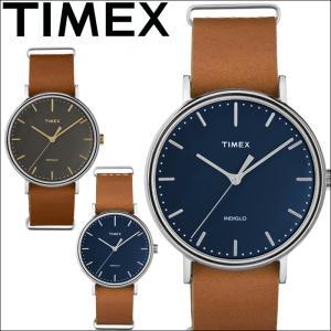 タイメックス/TIMEX ユニセックス/メンズ/レディース 時計 TW2P97800/41mm(1)TW2P98300/37mm(2)TW2P97900/41mm(4)|ryus-select