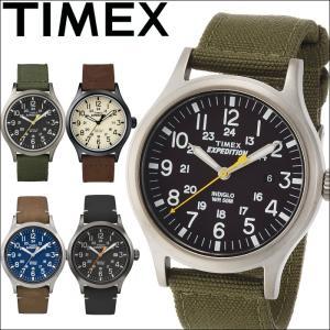 タイメックス/TIMEX 時計 40mm/レザー/ナイロン/ユニセックス/メンズ/レディース T49961(28)T49963(29) TW4B01800(30)TW4B01900(31) 正規品|ryus-select