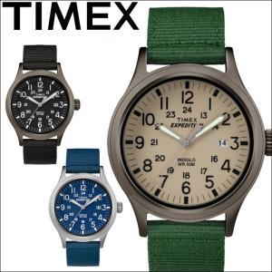 タイメックス/TIMEX 時計 40mm/ナイロン×レザー/ユニセックス/メンズ/レディース TW4B06800(16)TW4B06900(17)TW4B07000(18)|ryus-select