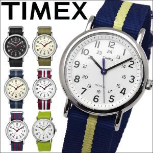タイメックス/TIMEX ユニセックス 時計 T2N647(32)T2N651(33)T2N654(34)T2N746(35) T2N747(36)T2P142(37)T2P145(38)|ryus-select