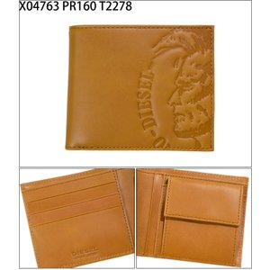 【商品入れ替えクリアランス】(37)ディーゼル DIESEL 二つ折り財布 メンズ レディース 財布 サイフ 【CPT】|ryus-select|03