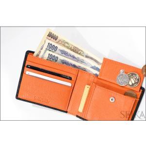 【商品入れ替えクリアランス】(37)ディーゼル DIESEL 二つ折り財布 メンズ レディース 財布 サイフ 【CPT】|ryus-select|04
