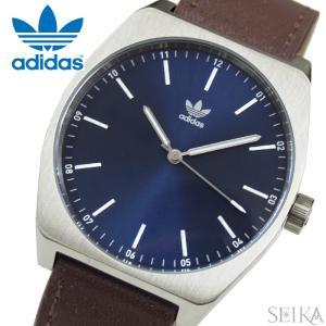 【当店ならお得クーポンあり】アディダス adidas Process_L1【12】Z05-2920(Z05-2920-00)時計 腕時計 メンズ レディース|ryus-select