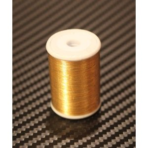 KIRO World  SUPER RACE TINSEL 【Gold】 50D/200m|ryuseifw