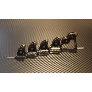 ALPS  RX ボールベアリングローラーガイドセット SGT-RX-PGB5322L1L|ryuseifw