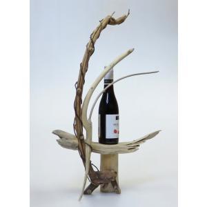 流木アート  A0522 花台・飾り台 レア一点物 高さ59.5cm ディスプレィに最適|ryuubokua-to