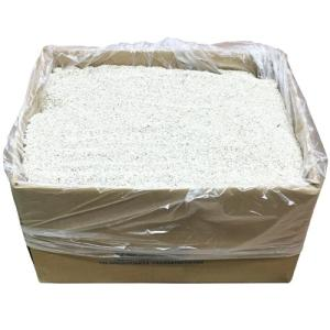サンゴ砂25kgパック