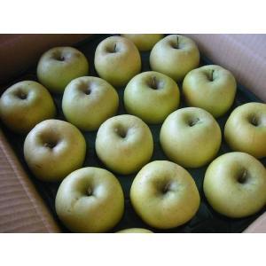 シナノゴールド 送料無料】信州産 秀品10kg(28玉〜40玉)長野りんごのご紹介♪ s-asahiya