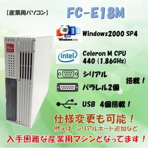 FC98-NX FC-E18M(S22Z3Z)|s-bpc-ys