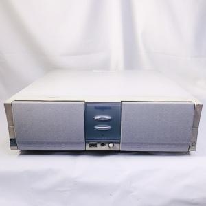 NEC PC-VS20CS5DA1 Windows95 Pentium MMX 200MHz メモリ 128MB HDD 3.2GB  30日保証 s-bpc-ys