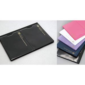 A5 MONTHLY  ◆A5マンスリー 手帳◆  L版写真が入る2段収納ポケットが付いています。 ...