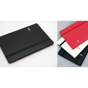 A5 MONTHLY  ◆A5マンスリー 手帳◆  シーンを選ばず使える シンプルな合皮素材を使った...
