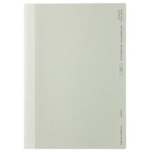 A5 MONTHLY REFILL   ◆A5マンスリー 手帳リフィル◆  別途ご用意したダイアリー...