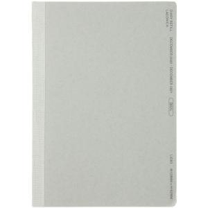 ラコニック 手帳 リフィル 2021年 B6 ウィークリー LID83-140 (2020年 12月始まり) メール便OK|s-bunkadou
