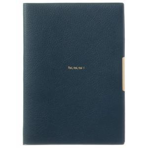 ラコニック 手帳 2019年 B6 ウィークリー Toitoitoi LIM61-210 (2019年3月始まり)メール便OK s-bunkadou 06