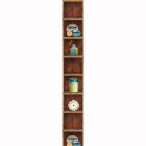 マスキングテープ◆mt CASA 100mm×10m巻き◆棚◆mt CASAで作る私らしい暮らし◆MTCAS007【カモ井】インテリア s-bunkadou 04