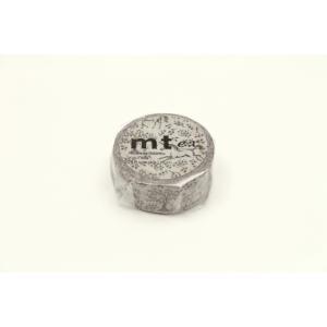 mt ex ヴィンテージ・ユニコーン 18mm×7m MTEX1P173 カモ井 マステ ラッピング メール便OK|s-bunkadou